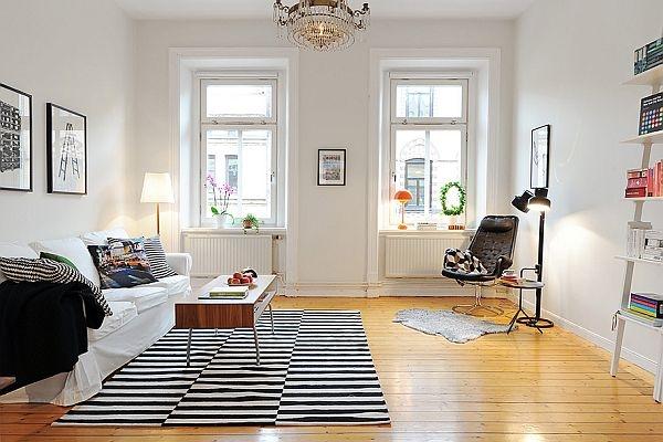 квартира,зал, гостиная