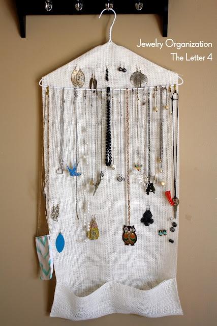 украшения,хранения,поделки,идея,идея для дома