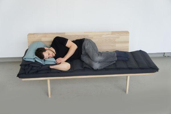 дерево,скамья, функциональная мебель,кушетка,диван