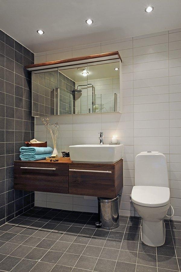 белый стиль,дизайн,фото,квартира