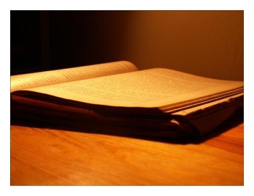 книга,гостевая