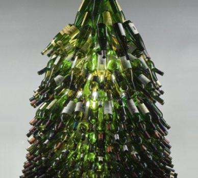 альтернатива,елка,ель,как выбрать,купить,новый год