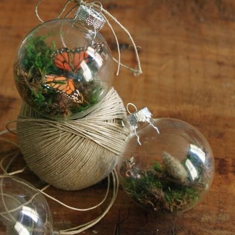 елка,идея,новый год,поделки,сделай сам,украшения