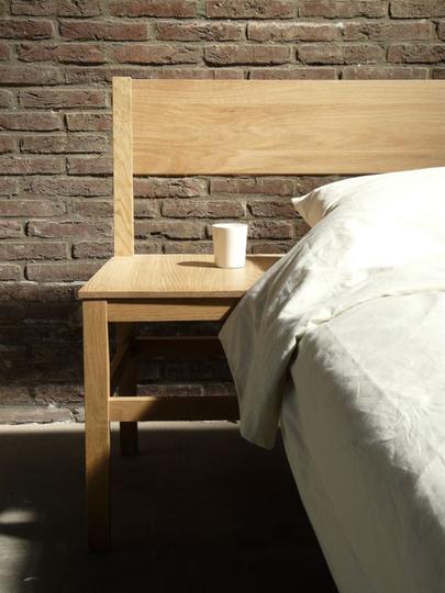 кровать,лавка