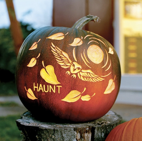 идея,хэллоуин,украсить,сделай сам,праздник