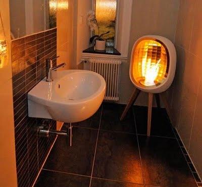 мини камин, огонь,тепло,квартира