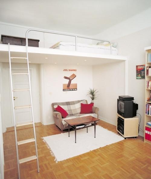 двух этажная кровать,кровать,подвесная,ремонт,спальня