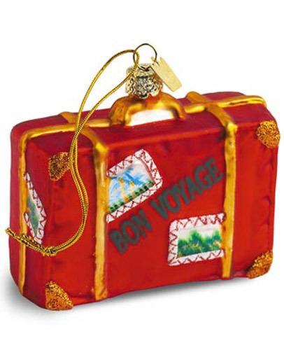 2010,елка,ёлочные игрушки,игрушки,новый год,праздник,украшения