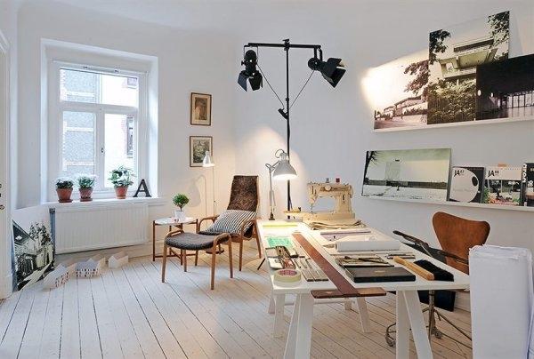квартира,белый стиль,фото,дизайн