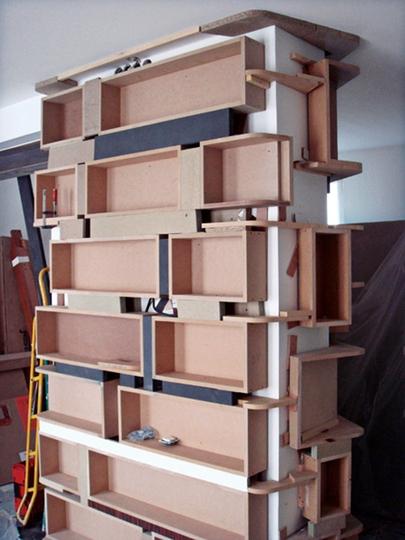 шкаф,полки,ремонт,стены