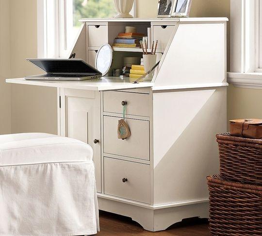 дизайн,дом,домашний офис,интерьер,мебель,рабочие место,стол,столик