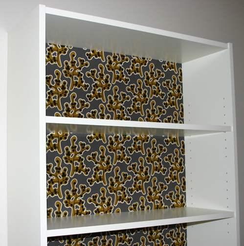 шкаф, молоток,ткань,сделай сам