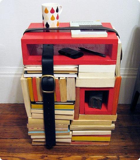 инструкция, мебель, поделки, сделай сам, стол, фото