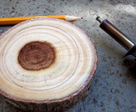 дерево,новый год,подарок,поделка,природа,сделай сам,стекло