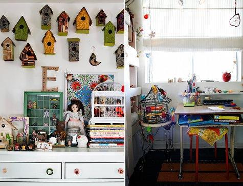 ваш дом,детская,идеи,квартира,спальня,фото