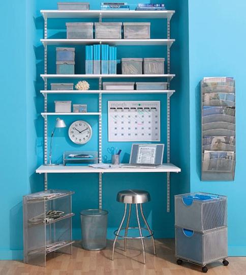дизайн,домашний офис,офис,рабочее место,фото