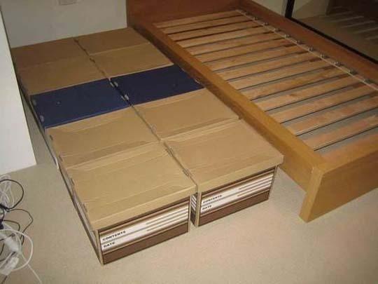 диван,кровать,матрацы,место,экономия