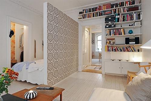 бти,дизайн,комната,ремонт,стенка