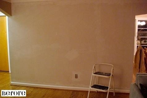 дизайн,квартира,стена,разукрасить