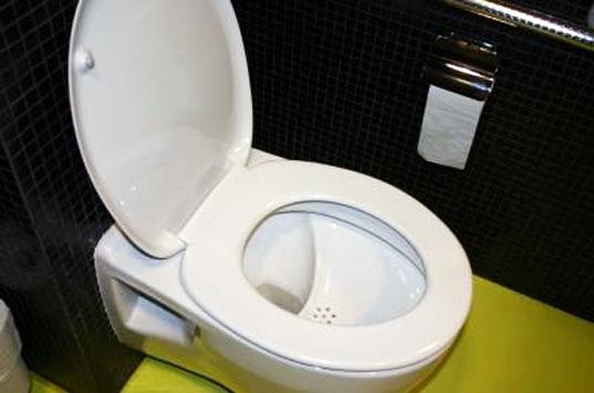 бумага,дополнения,туалет,унитаз,экономия