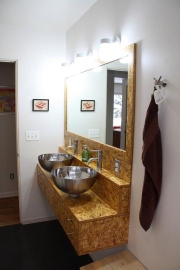 ванная,до и после,ремонт ванной