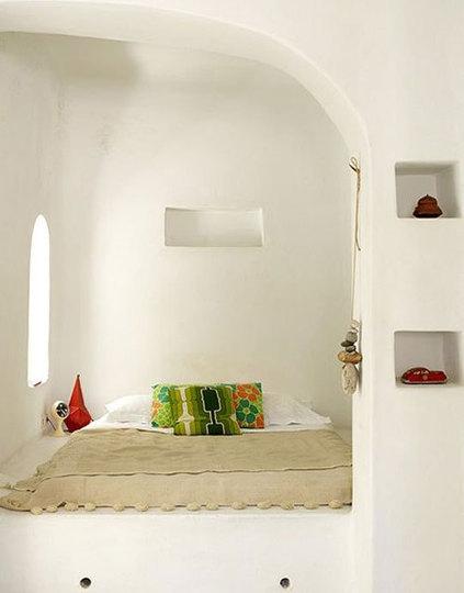 спальня,фото