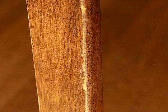мебель,орехи,ремонт,совет,секрет