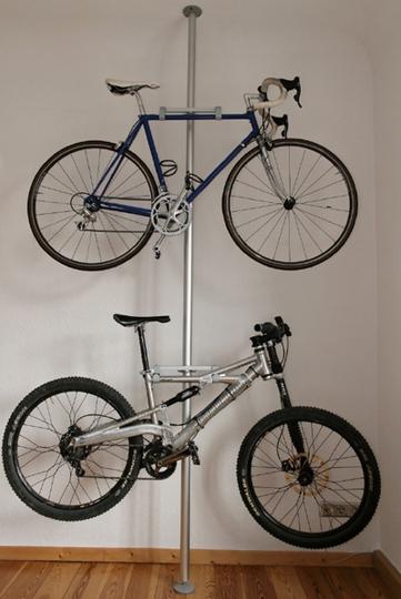 велосипед,кухня,полки,прихожая,экономия