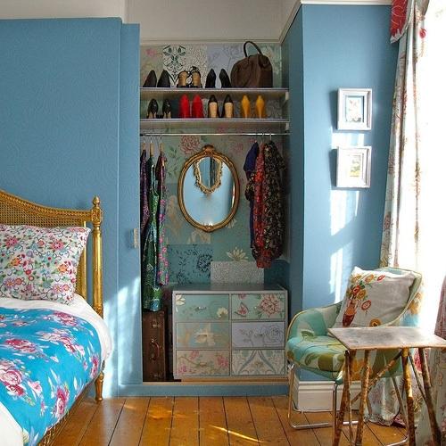 потайной шкаф,секрет,спальня.дизайн,шкаф,шкаф купе