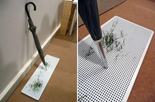 зонт,подставка,прихожая
