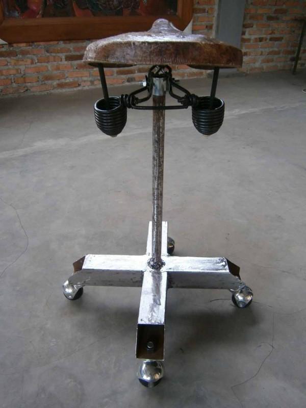 кресло,стул,велосипед,велосипедное сиденье,седушка