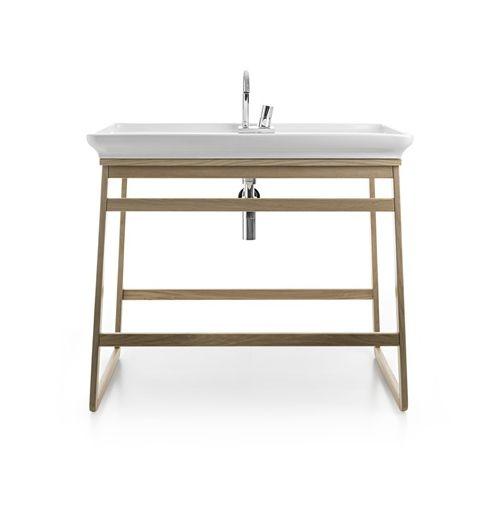 раковина,минимализм,ванная комната,керамика