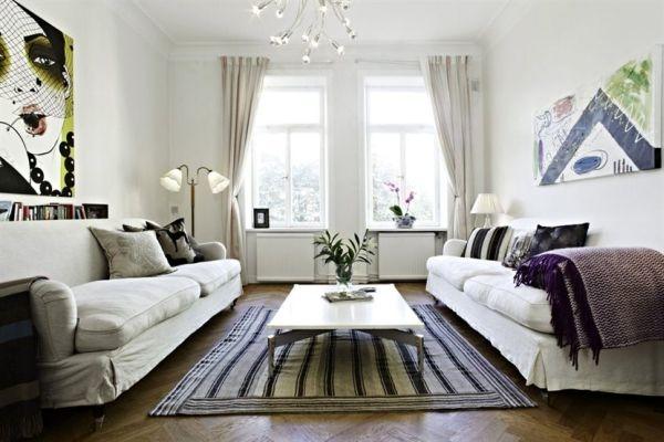 квартира,симметрия,фото,белый стиль, гостиная,окна,ванная,дерево,ковер,диваны