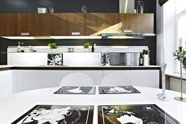 квартира,кухня,симметрия,фото,белый стиль, гостиная,окна,ванная,дерево,ковер,диваны