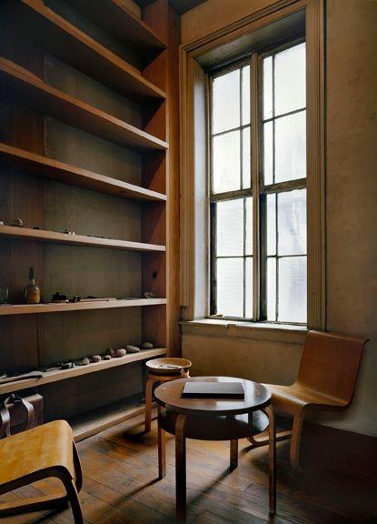 квартира,фото,студия,минимализм,дерево,опен спейс