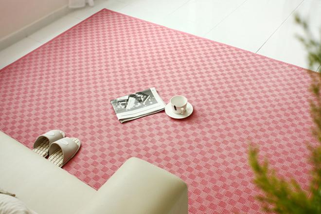 ковер,форма ковров,интернет магазин ковров,купить ковер