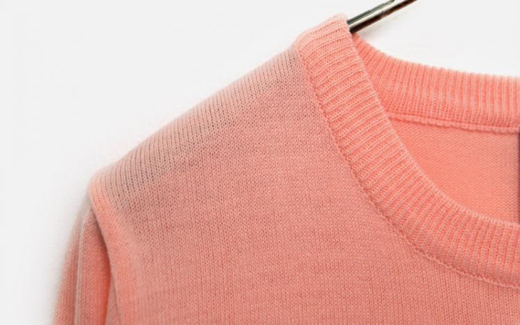 трикотаж,кофта,розовый свитшот