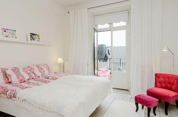 Пространство, квартира,белая,светлая,фото,дизайн,интерьер, организация