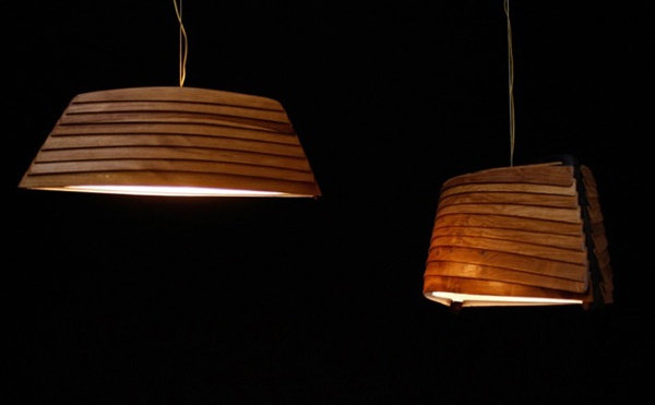 лампа,люстра,дерево