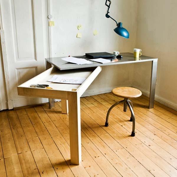 стол,раскладной,мебель,рабочий стол,мастерская дома