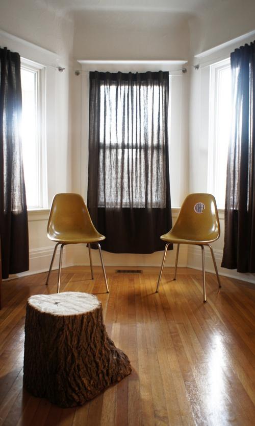 стул,стулья,пни,шторы,пол