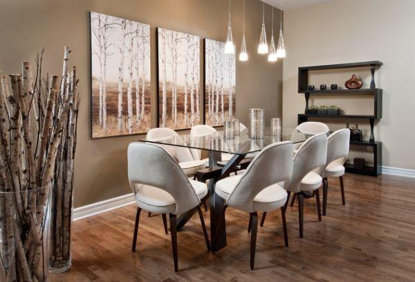 картины,стол,напольная ваза,фото,пример,пол,стулья