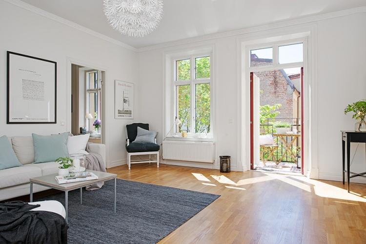 квартира,белый цвет,дизайн,фото,3х комнатная,белый интерьер,