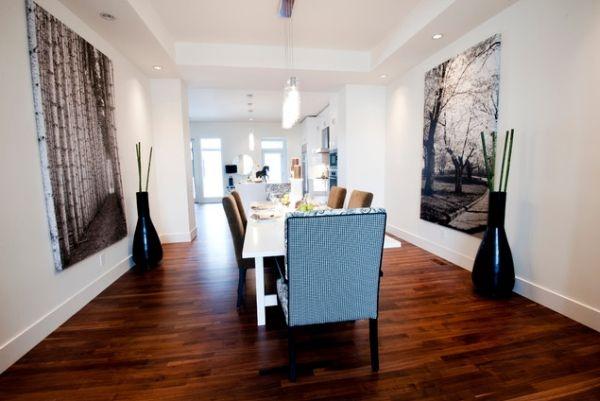 зал,гостиная,напольная ваза,пример,фото