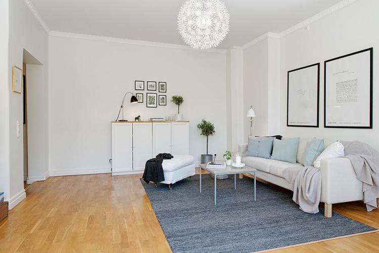 квартира,белый цвет,дизайн,фото,3х комнатная,белый интерьер, мебель,гостиная