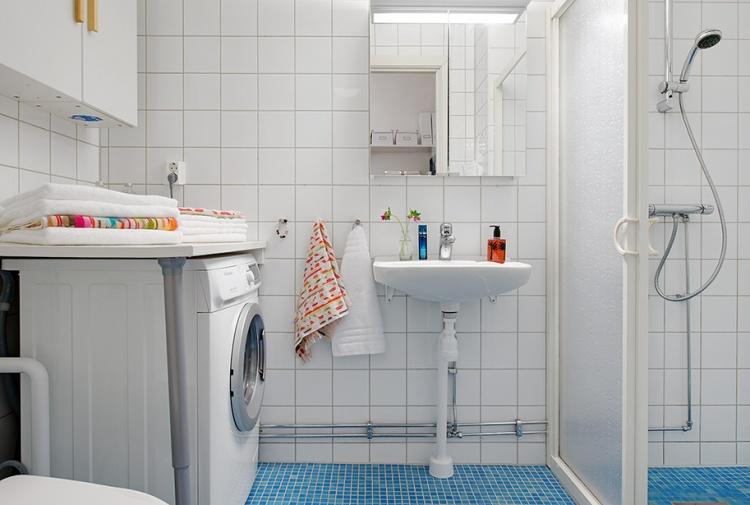 квартира,белый цвет,дизайн,фото,3х комнатная,белый интерьер,ванная