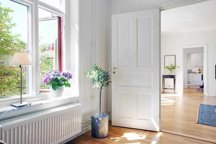 Состарить дерево своими руками в белом цвете фото 884