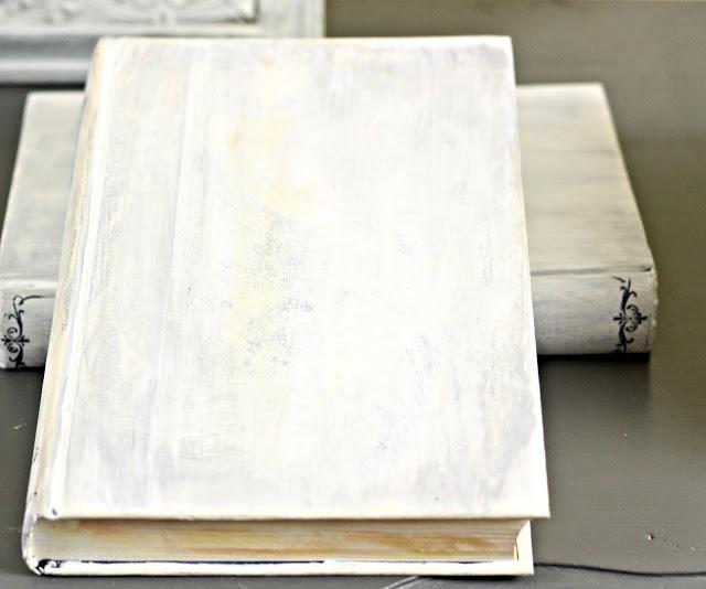 книги,обложка,сделай сам,своими руками,под старину