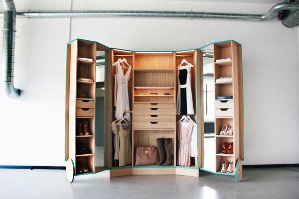 гардероб,шкаф,ящики,вещи,пространство,мебель