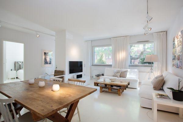 квартира,белая,красивая,фото,материалы,мебель,паллет, идеи для дома,мебель своими руками